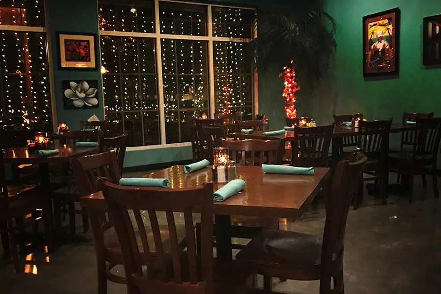 NAC-Smart-Technologies-LED-Retrofit-Application-Bulls-Restaurant