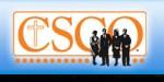 CSCO logo2