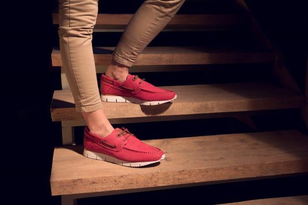 Sapatos Outono Inverno 2012 5