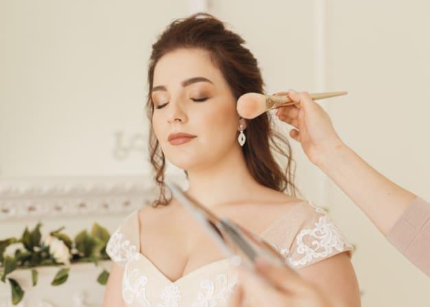 Dicas de Maquiagem para Casamento