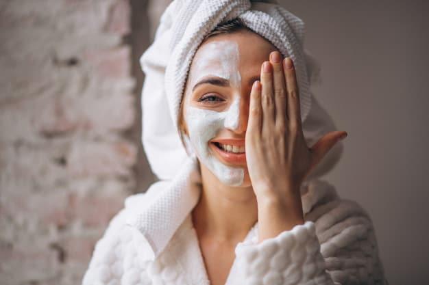 tratamentos para acne
