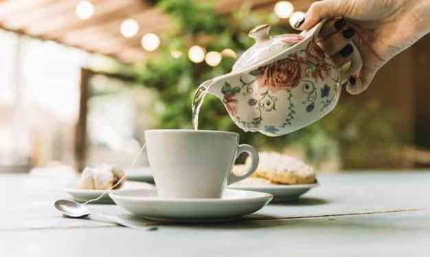Veja quais são os melhores chás para insônia, inchaço e irritabilidade
