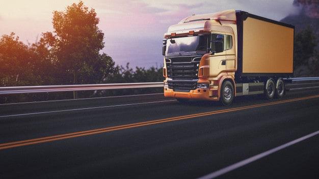 Como escolher uma transportadora para sua mudança?