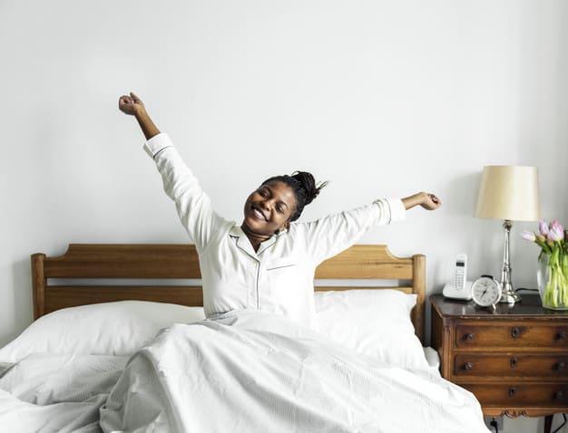 7 hábitos para manhãs mais produtivas