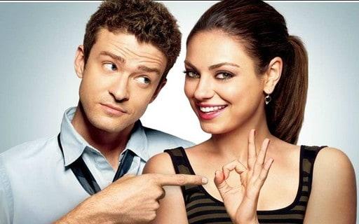 filmes de comédia romântica amizade colorida