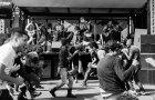 Uma resenha sincera sobre o Porão do Rock 2015 – Parte 2