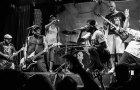 Monumentos da Barbárie: novo álbum do Desacato Civil ganha prévia