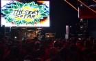 The Story So Far em São Paulo: o show foi do público!