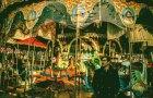 Diário de Viagem da Der Baum: Uma banda independente na Europa
