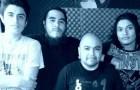 Sans Libertas: Una vida de punk