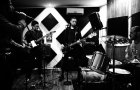 [lançamento] Baldiøs disponibiliza seu autointitulado EP de estreia