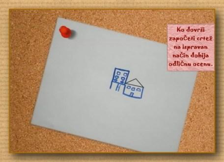 dovršavanje crteža-test kreativnosti (10)