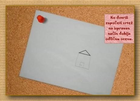 dovršavanje crteža-test kreativnosti (13)