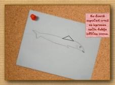 dovršavanje crteža-test kreativnosti (3)