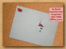 dovršavanje crteža-test kreativnosti (7)