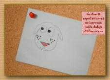 dovršavanje crteža-test kreativnosti (9)