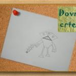 dovrši crtež-test kreativnosti (11)