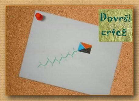 dovrši crtež-test kreativnosti (7)