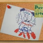 dovrši crtež-test kreativnosti (9)
