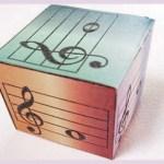 Muzičke kockice
