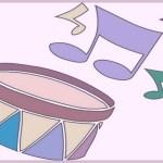 Testirajte svoje ritmičke sposobnosti