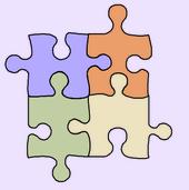 Puzzle-clip-art-11