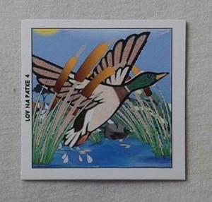 Priče u slikama  za decu - kartice (1)