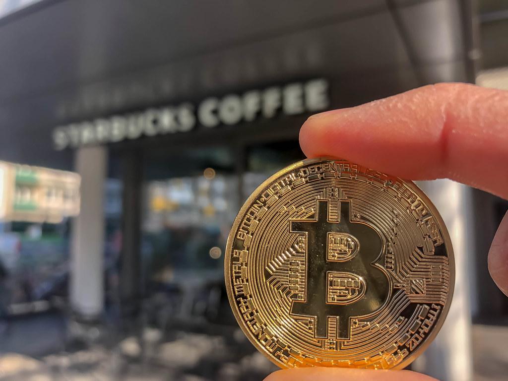 nl investendo bitcoin