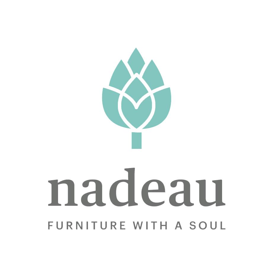 Furniture Store Nadeau Unique Affordable Handmade