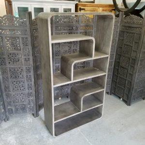 Furniture Store Charlotte NC Nadeau