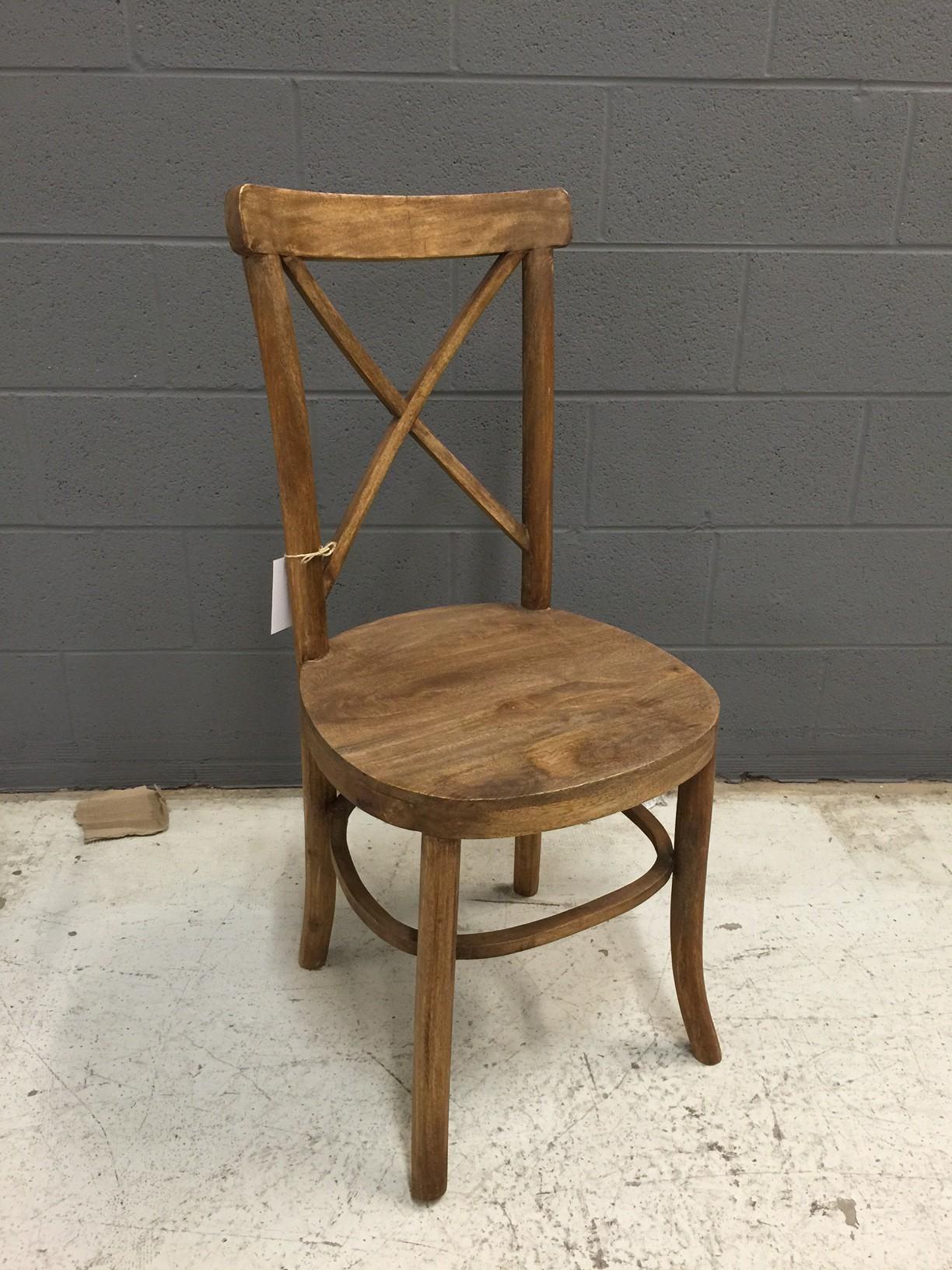 Cane Seat Chair Nadeau Nashville