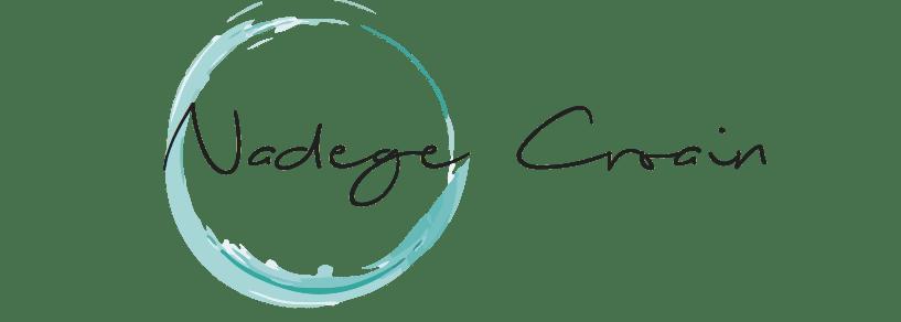 Doula, Massage bébé, Rebozo, Création textile