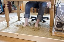 sandbox-desk-by-justin-kemp-3