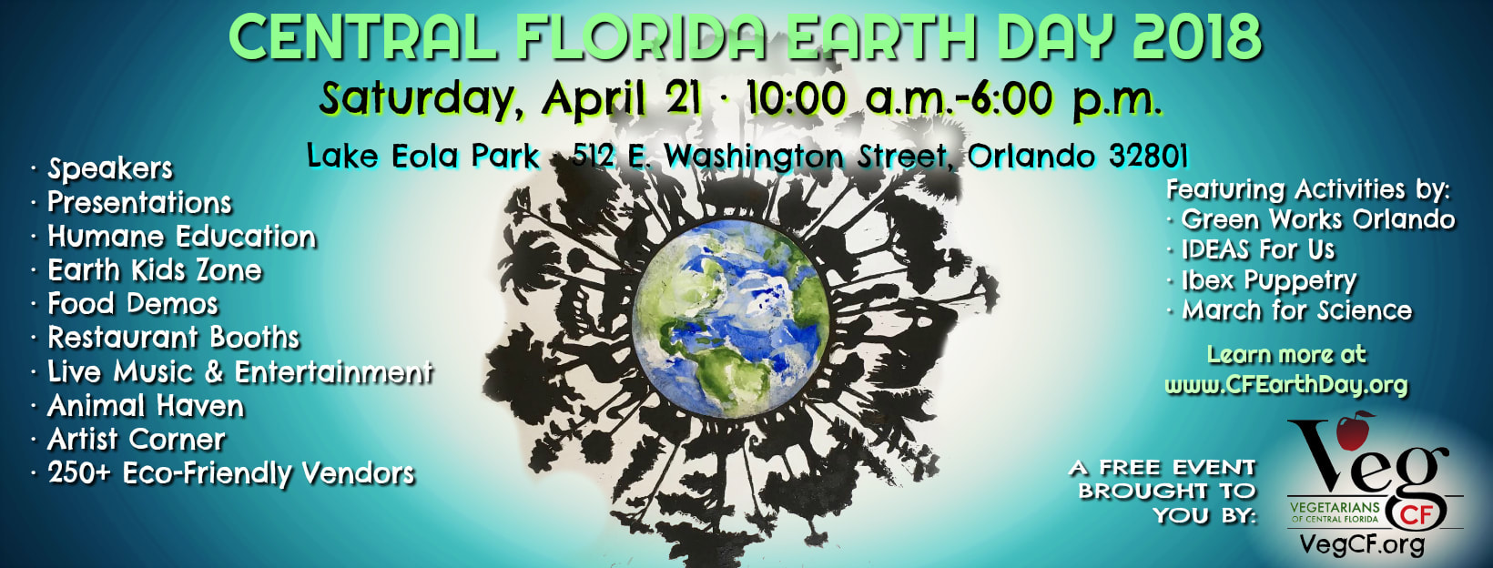central-florida-earth-day-2018-web-cover_1_orig