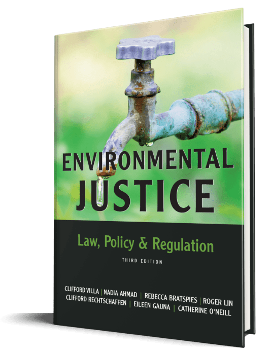 environmental-justice-book-cover-cropped