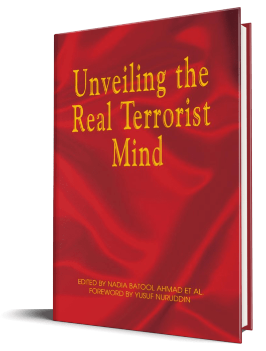 unveiling-the-real-terrorist-mind-book-cover-cropped