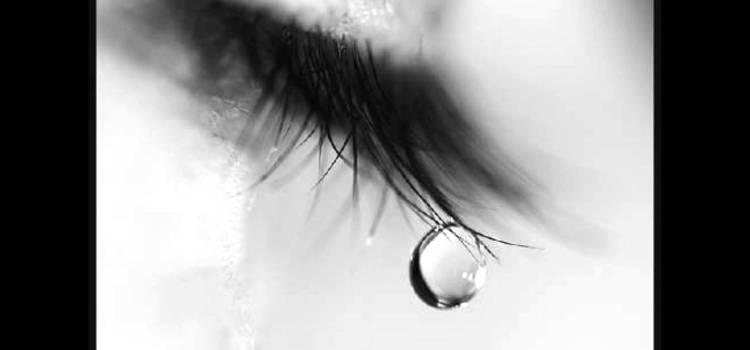 Cuvintele dor….