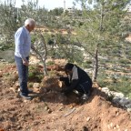 Battir..a seized village with seized people and a continuous story of resistance