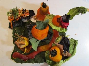 composition-vegetale-2