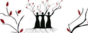 sororité comme un levier pour les droits des femmes