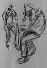 2morefigures