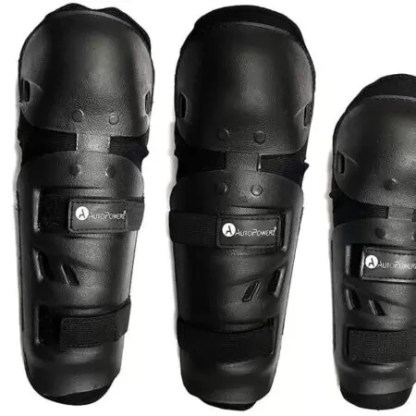 Knee and elbow Protector for bikers