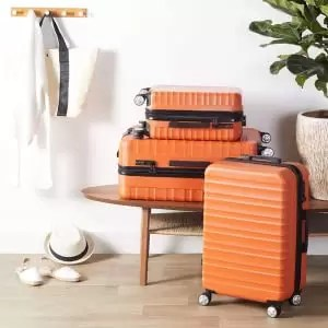 Best Sellers in Bags, Wallets and Luggage