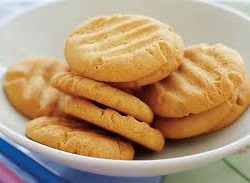 Biscuits in very low price