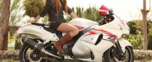 Top 10 Motor Bike Gadget & Accessories for Stylish Riders