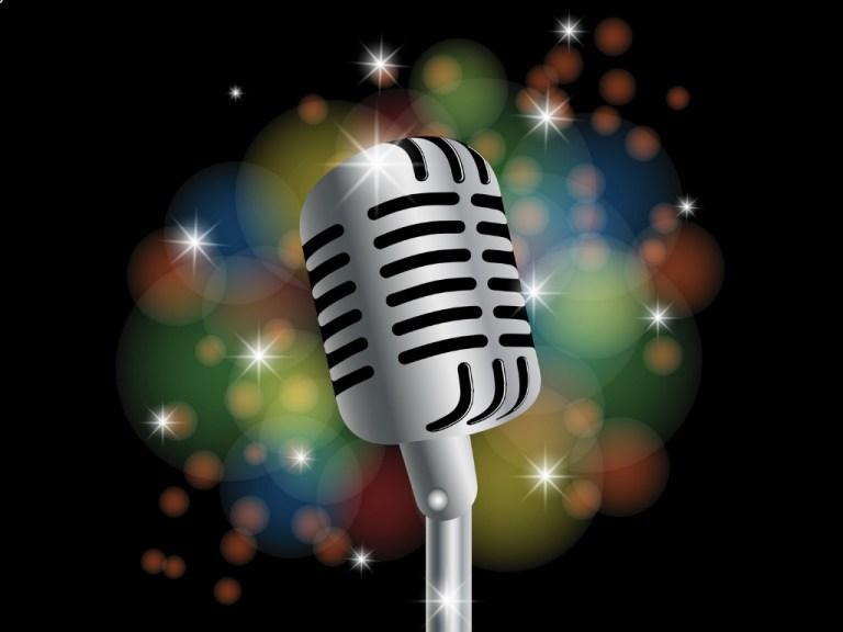 SPEAKING AS YOU SING, SINGING AS YOU SPEAK