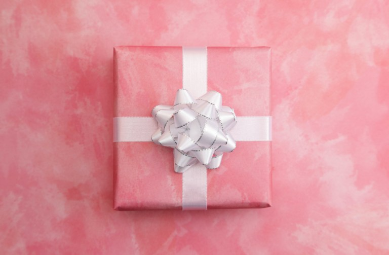 Self-Care:  A Christmas Gift From You to You (Part One)