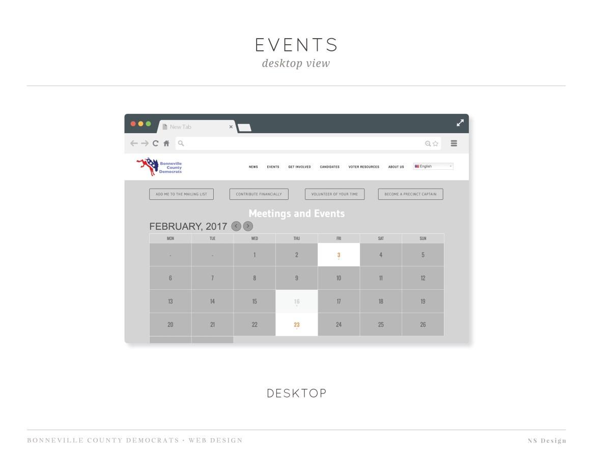 Client Presentation-BonnDems4
