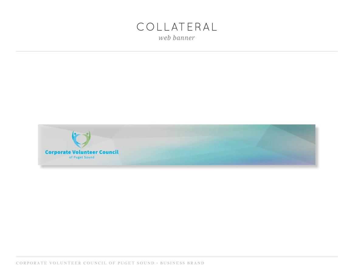 Client Presentation-CVC5