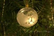 #230 Christmas ornament DSC_0258